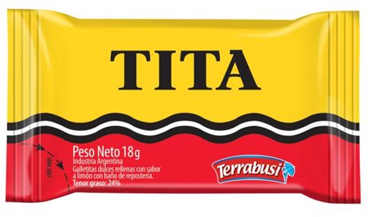 tita2