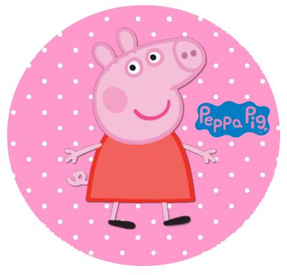 alfajor-3-candy-bar-peppa-pig-kit