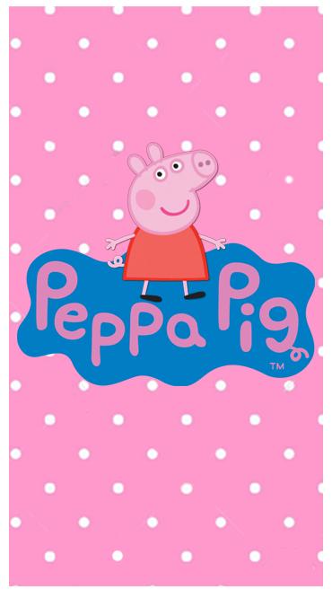 club-social-candy-bar-peppa-pig-kit