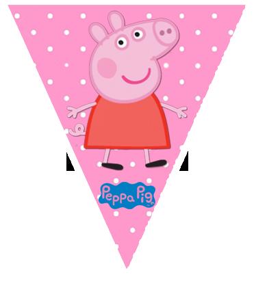 paraguita-candy-bar-peppa-pig-kit-imprimible