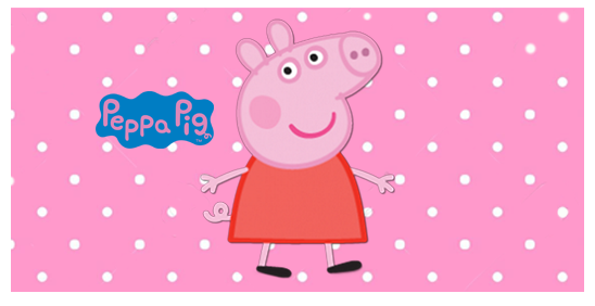 rodhesia-candy-bar-peppa-pig-kit-imprimible