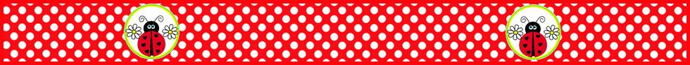 la yapa candy bar vaquita de san antonio kit imprimible