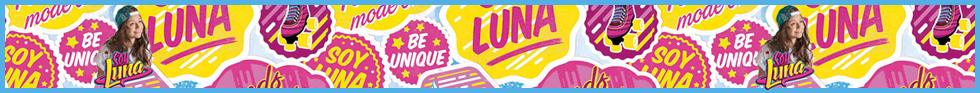 layapa candy bar soy luna kit imprimible