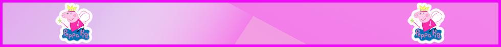 layapa candy bar peppa princesa kit imprimible