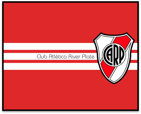 alfajores candy bar river plate kit imprimible