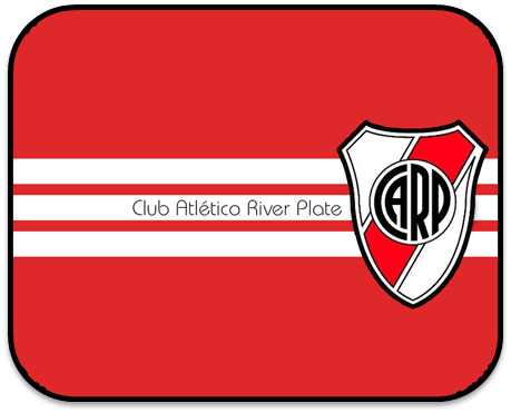 alfajores2 candy bar river plate kit imprimible
