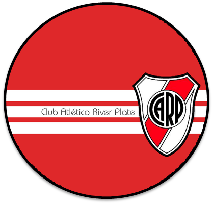 alfajores3 candy bar river plate kit imprimible