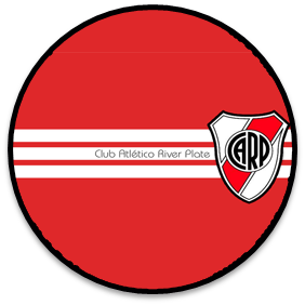 bonobon candy bar river plate kit imprimible