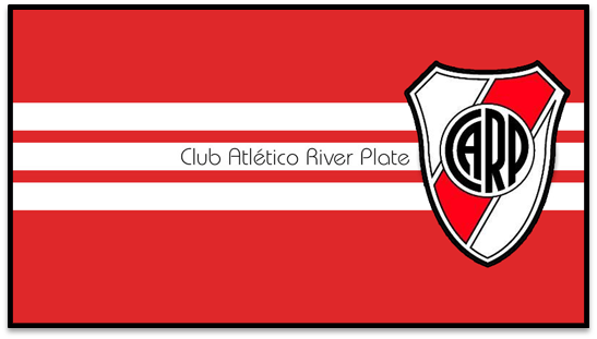 chocolate2 candy bar river plate kit imprimible