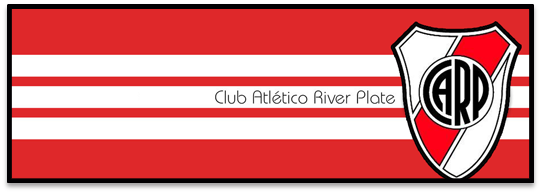 miniroklets candy bar river plate kit imprimible