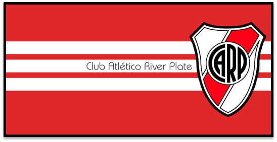 rhodesia candy bar river plate kit imprimible