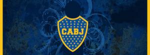 Kit imprimible candy bar Boca Juniors para cumpleaños