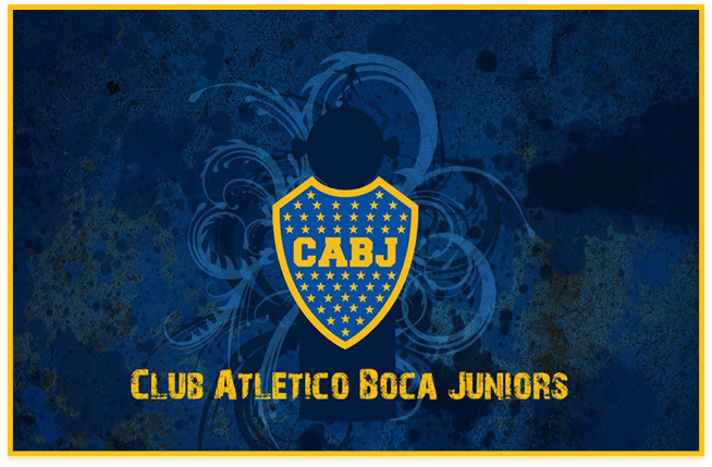 sugusconfitados candy bar boca juniors kit imprimible