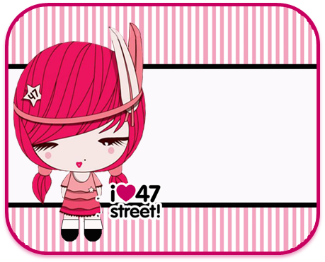 alfajores2 -candy bar 47 street kit imprimible