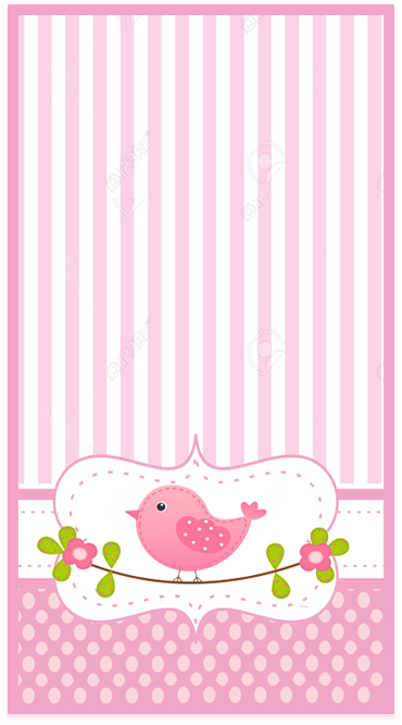 clubsocial -candy bar shabby chic kit imprimible