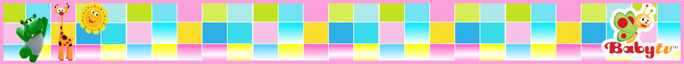 layapa candy bar baby tv kit imprimible