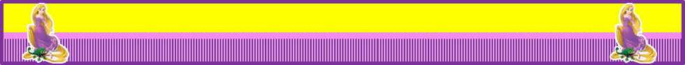 layapa-candy bar rapunzel kit imprimible