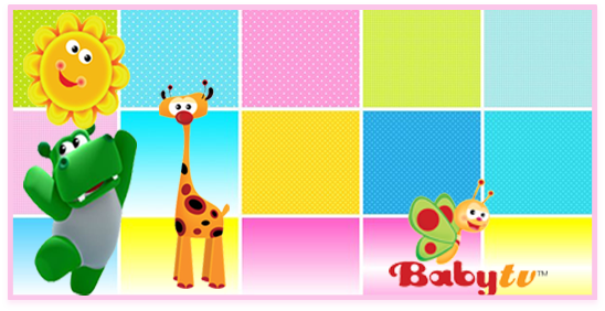 rhodesia candy bar baby tv kit imprimible