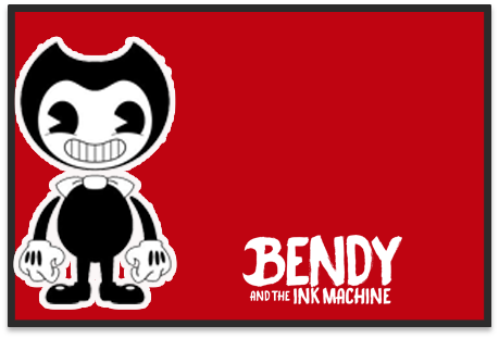 Tita -candy bar bendy kit imprimible