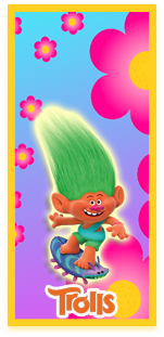 picodulce candy bar trolls kit imprimible