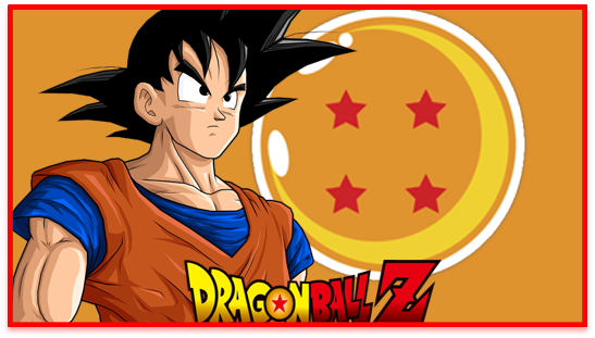 chocolate2 candy-bar dragon ball kit-imprimible