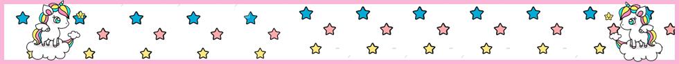 layapa candy bar unicornio en nube kit imprimible
