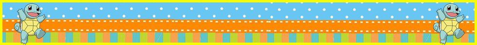 layapa-candy bar pokemon kit imprimible