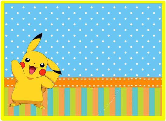 opera-candy bar pokemon kit imprimible
