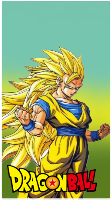 clubsocial-candy bar DRAGON BALL Z 3 kit imprimible