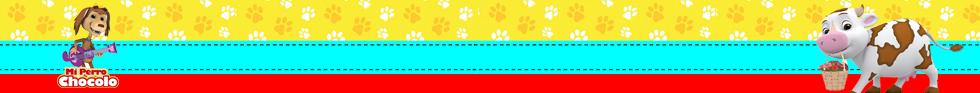 layapa-candy bar mi perro chocolo kit imprimible