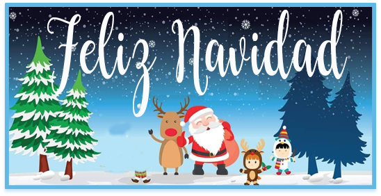 rhodesia- candy bar navidad kit imprimible