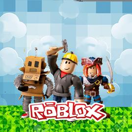 bonobon- candy bar ROBLOX kit imprimible