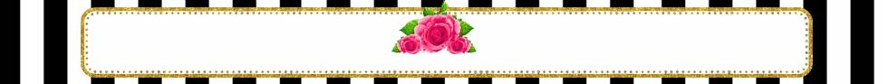 layapa -candy bar rayas y flores kit imprimible