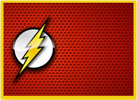 opera -candy-bar flash animada kit-imprimible