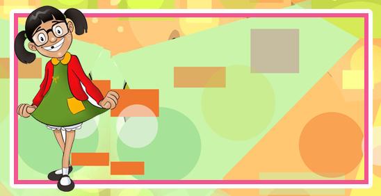 rhodesia-candy-bar la chilindrina animada kit-imprimible