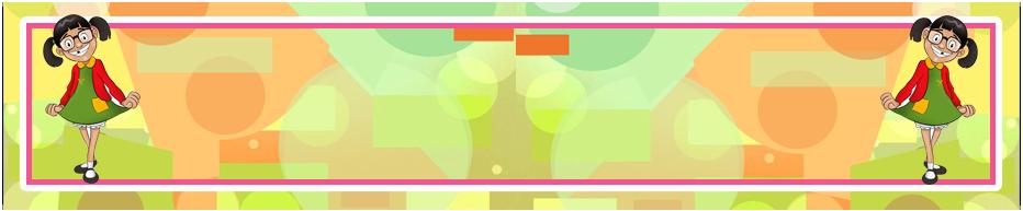 turron de mani-candy-bar la chilindrina animada kit-imprimible