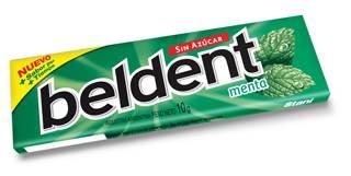 beldent2