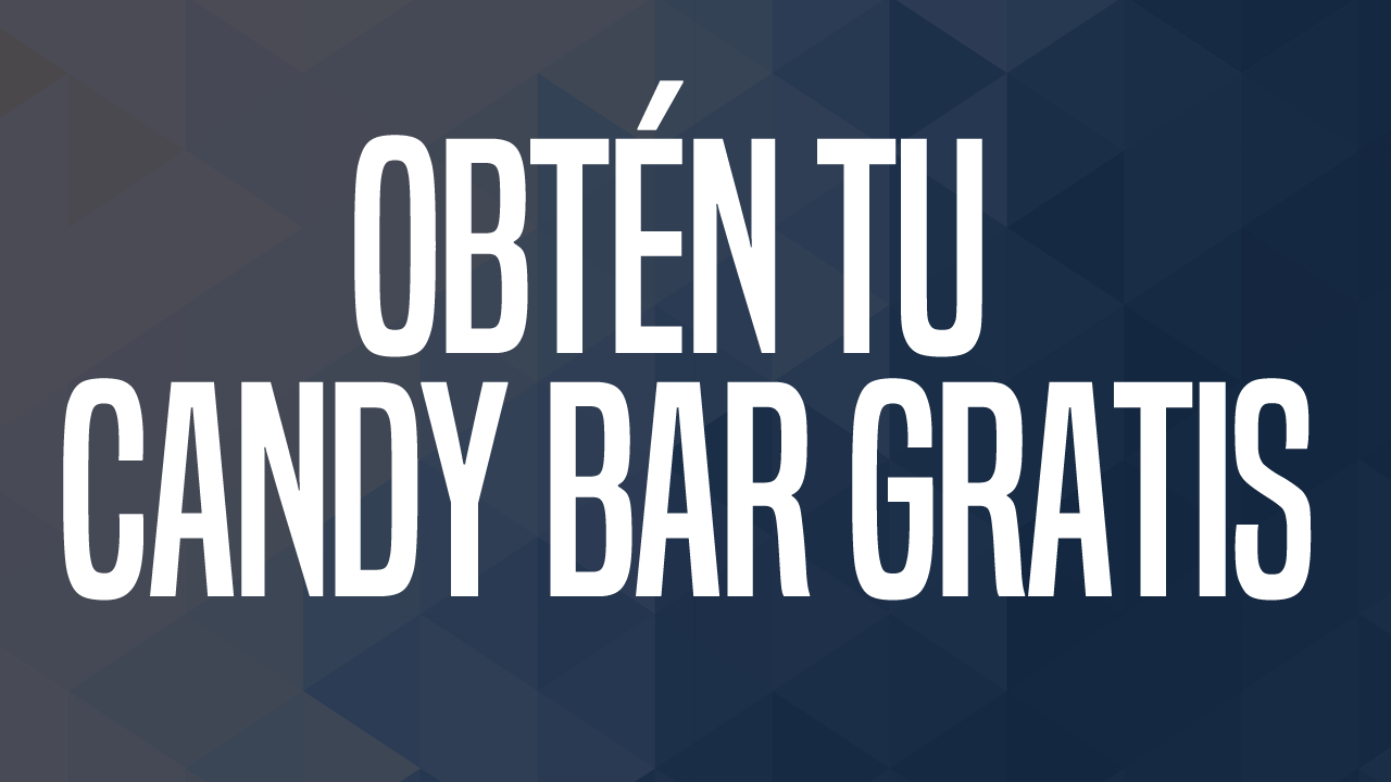 candy-bar-gratis