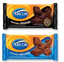 chocolatearcor2