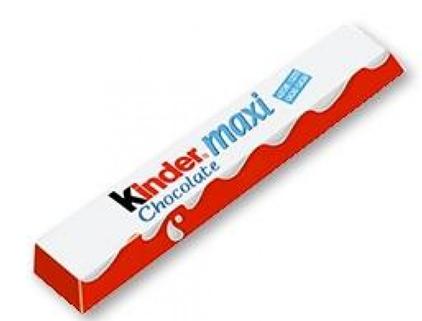 chocolatekinder2