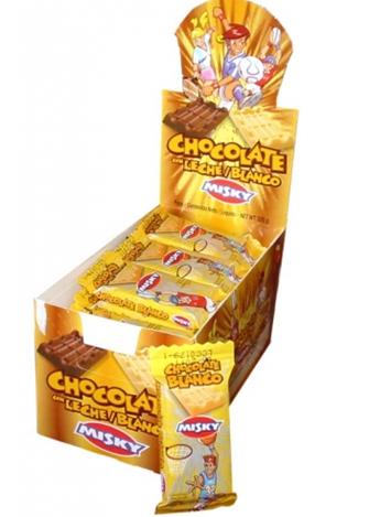 chocolatemisky2
