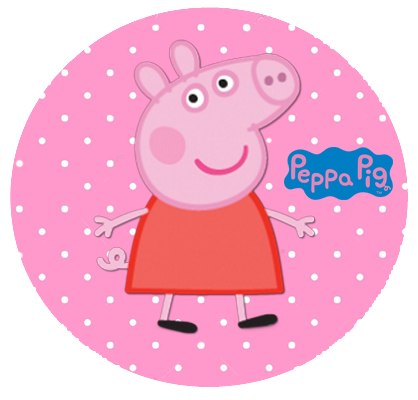 alfajor-3-candy-bar-peppa-pig-kit