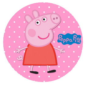 bonobon-candy-bar-peppa-pig-kit