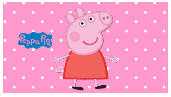 chocolate-arcor-candy-bar-peppa-pig-kit