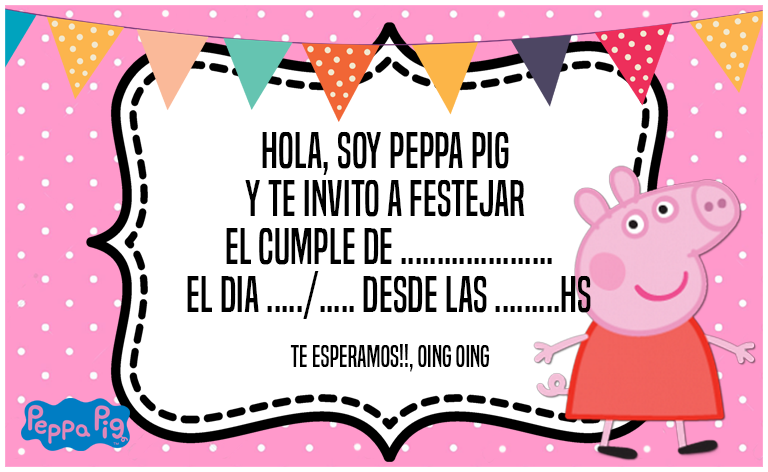 invitacion-tarjetita-candy-bar-peppa-pig-kit-imprimible
