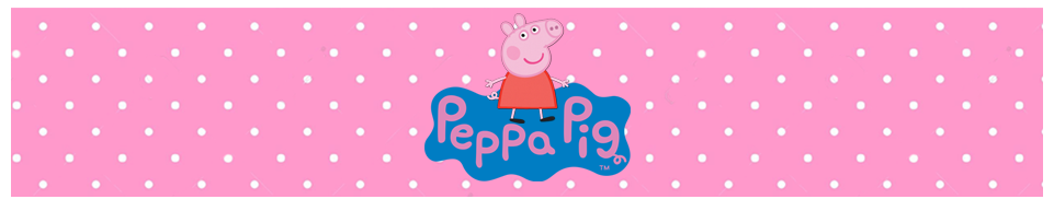 oblea-bonobon-candy-bar-peppa-pig-kit-imprimible