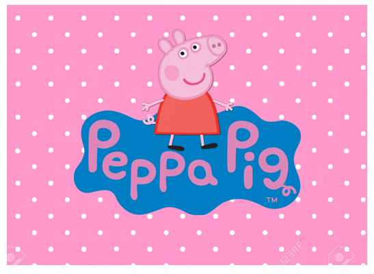 opera-candy-bar-peppa-pig-kit-imprimible