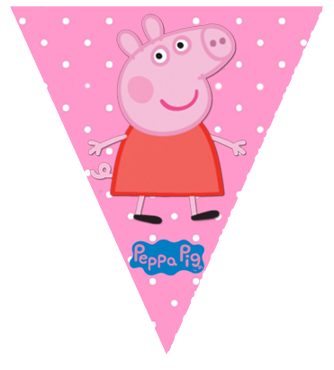 paraguita-candy-bar-peppa-pig-kit-imprimible