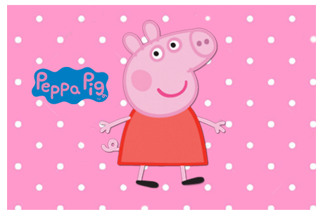 tita-candy-bar-peppa-pig-kit-imprimible