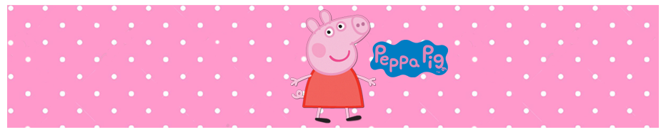 turron-y-mani-arcor-candy-bar-peppa-pig-kit-imprimible
